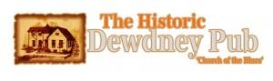 Dewdney 2